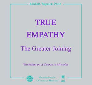 Excerpt Series - True Empathy