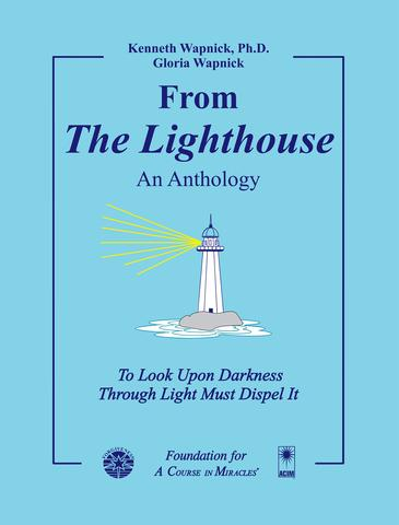From The Lighthouse - An Anthology