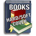 Hard/Soft Book