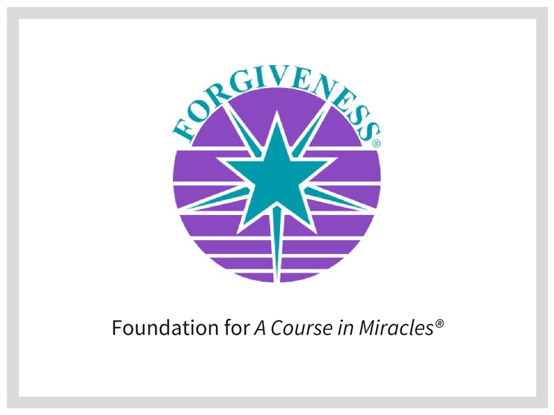 Foundation for A Course in Miracles®