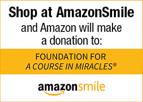 Amazon Smile Program